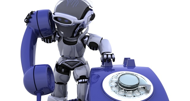 Voicetal — замена оператора на телефоне