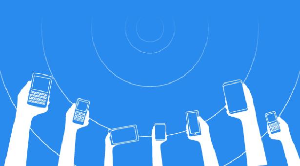 3proxy — простая и бесплатная прокси-программа