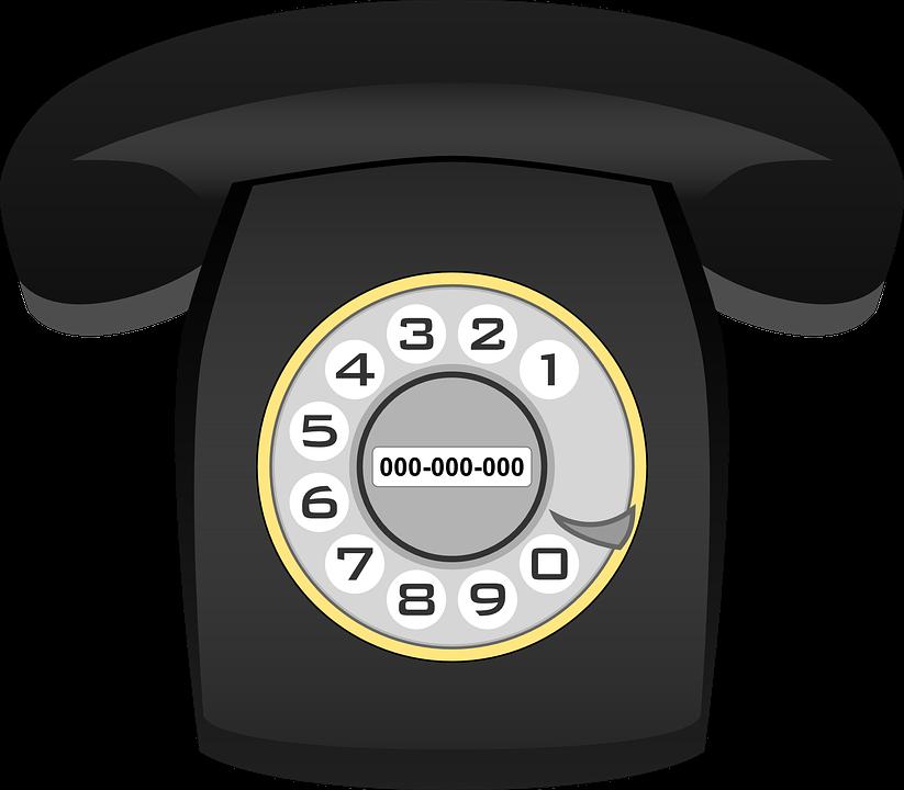 Виртуальный номер телефона. Бесплатно, без паспорта, для СМС